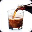 نوشابه و نوشیدنی