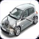 تعمیرات خودرو