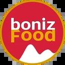 بونیز فود | سفارش غذا در جـهرم
