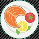 آموزش آشپزی غذاهای رژیمی (با فیلم)