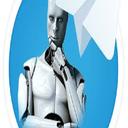 70ربات تلگرام+ربات بساز