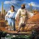 tarikh iran
