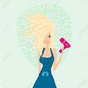 سلامت و زیبایی مو (بافیلم)