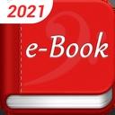 EBook Reader & PDF Reader