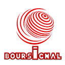 Boursignal