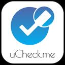 uCheck.me