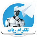 telegram bot