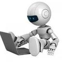 ربات و اکانت هوشمند بساز