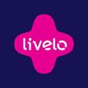 Livelo: programa de troca de pontos por recompensa