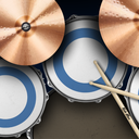 REAL DRUM: Electronic Drum Set