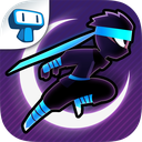 Ninja Nights