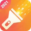 Flashlight 2021