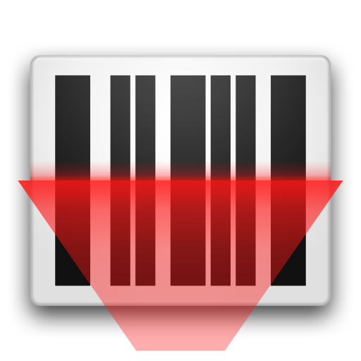 Scandit barcode scanner for android: integrate the scandit barcode.