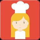 آشپزی مامان سپهر