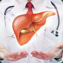 علایم و درمان بیماری کبد