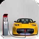برق و سیستم فیوز خودرو