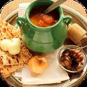 غذاهای سنتی و محلی