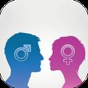 چطور جنس مخالف را بشناسیم؟