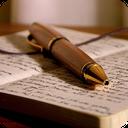 فوت و فن نویسندگی