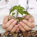 برنامه ریزی مالی