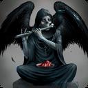 عجیب ترین مرگ ها