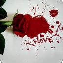 حل مشکلات عشقی