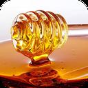 خواص درمانی عسل