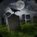 پس از مرگ