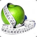 افزایش اصولی وزن