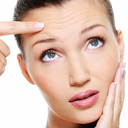 درمان قطعی پوست چروک
