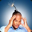 درمان گیاهی انواع سر درد