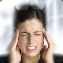 درمان سرگیجه و سردرد
