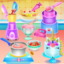 Cooking Games Chef