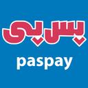 PASPay