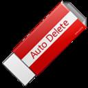 Auto Delete