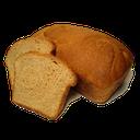 نان خونه
