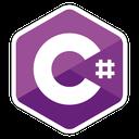 آموزش 0 تا 100 برنامه نویسی با #C