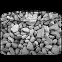سنگ درمانی