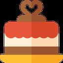 دنیای کیک