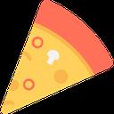 دنیای پیتزا