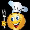 مهارت آشپزی