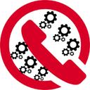 ابزار تماس(ضبط.مسدود.پاسخ خودکار)
