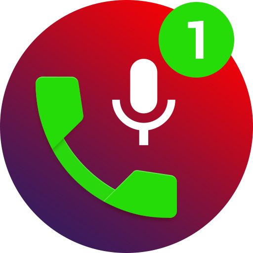 Call Recorder Pro for Any Phone