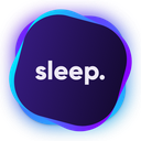 Free Calm Sleep: Improve your Sleep for Free