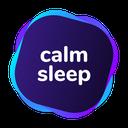 Free Calm Sleep: Improve your Sleep for Free