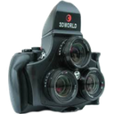 دوربین شهرت