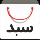 SABAD