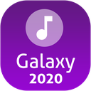 Galaxy 8 ringtones 2018