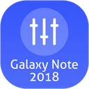 Samsung Galaxy Note 8 Ringtones