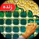 پخش زنده حرم امام حسین (ع)